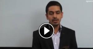 تدریس تکنیکی از مبحث مکانیک کنکور توسط مهندس مسعودی