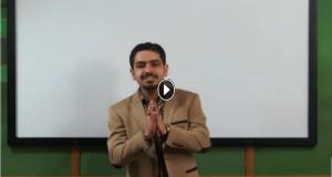 حل تکنیکی تست های مبحث نوسان – انتشارات گیلنا