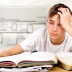 خواب و مطالعه کنکوری ها قسمت اول